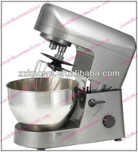 5 litre small mixer blender