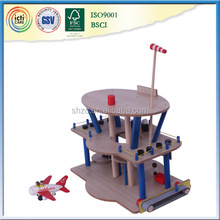 Kids Child Educational Wooden Assembling ,adult toy wholesale