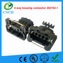 Multi Port fuel injector repair connector GMBOSCH Auto 4 ways waterproof wire harness connector DJ70454-6.3-21