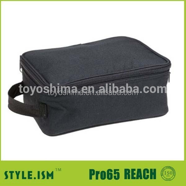 Popular travel toiletry bags travel makeup case clutch bag men