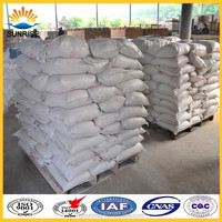 Hot sale ! refractory for furnace refractory silica sio2 mortar