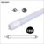 Hot sale 85-265v 4ft led light daylight 18w led t8 tube with tuv ce rohs