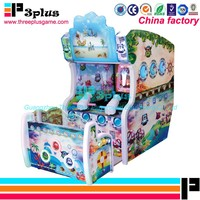 The new amusement children's machine children's educational video game entertainment equipment