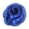 50FT Expanding Hose,Strongest Expandable Garden Hose,magic hose on the Planet