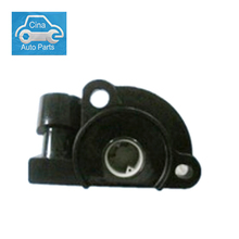 Great Wall Spare Parts car sensor ,throttle position sensor for great wall hover,SMW299934