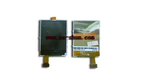 cell phone lcd display for Nokia 2220