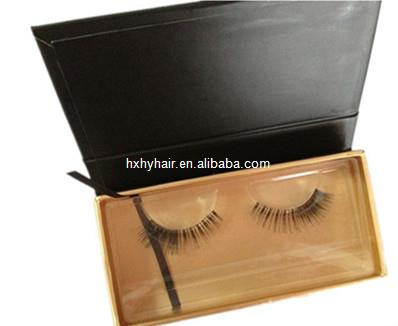 false strip eyelash extension from Korea 1033