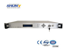 SW catv optical node 1310 catv transmitter 14mW with competitive price
