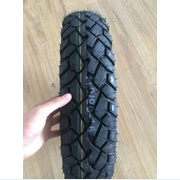 MOTORCYCLE TYRE 110/90-16 110 90-16 2.75-17 2.50-17