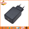 Usb Stick Mobile Phone Charger 5V2A