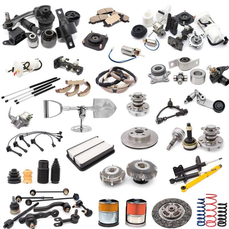 Throttle Position Sensor Principle: Wholesale Car Accessories Shop Oem0825483-17106681 Tps