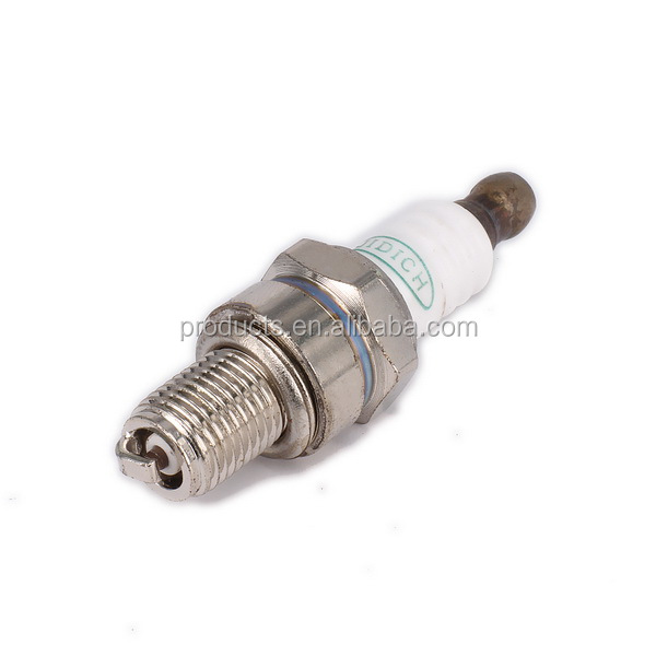 1pc 26 29 30cc Gasoline Petrol Engine Spark Plugs For 1/5 RC Hobby Model Gas Gasoline Petrol Car Buggy