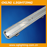 ETL led weatherproof light with imported Taiwan Epistar chips