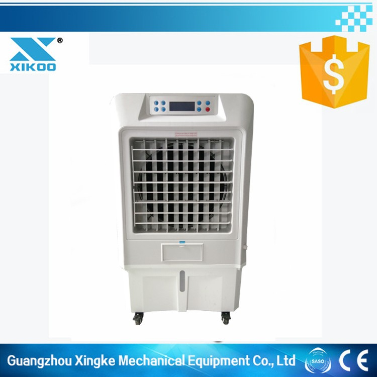 portable evaporative coolers air evaporative cooler industrial chiller manufacturers