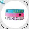factory manufacture wholesale custom cheapest silicone wristband