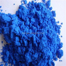 ceramic color pigment glaze stain cobalt blue for tableware