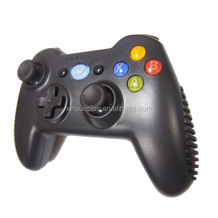 Consoles Video Games For Tv Joypad For Mobile Mini Game Controller For Kids