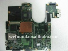 motherboard for TOSHIBA A100 A105 series