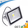Hot sale high quality led floodlight with sensor 50W