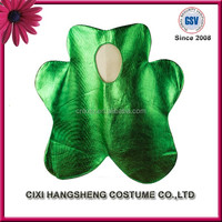 Latest New Design Adult Fancy Mascot Halloween Costumes