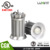 60w led high bay with UL CE RoHs 6600 9000 lumens