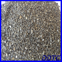 FeS2 iron pyrite ore from china with competitive price