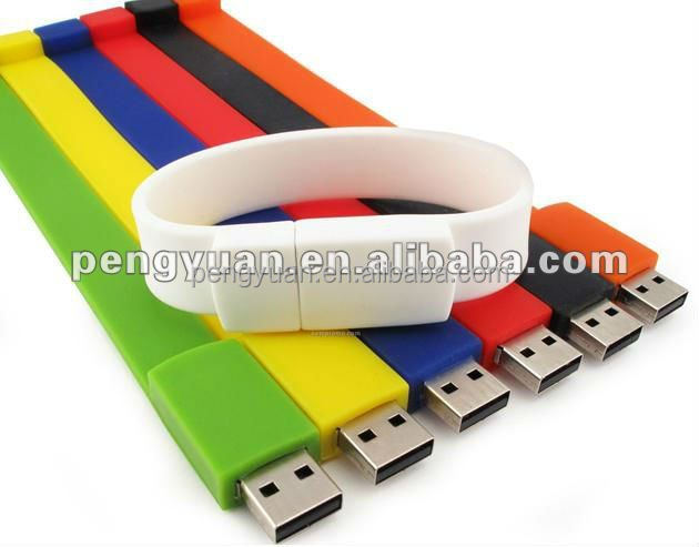 Alibaba China wholesale factory cheap price USB 3.0 flash drive 8GB - 256GB , best promotional 3.0 usb gifts !