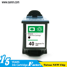Cartridges compatible offset printing ink cartridges for Samsung M41 wholesale dealer