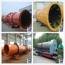 Tomato drying machine/tomato drying equipment/tomato dryer
