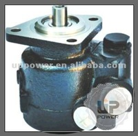 Power Steering Pump for TATA ZF7673955304
