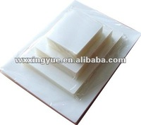 photo a4 laminating pouch film