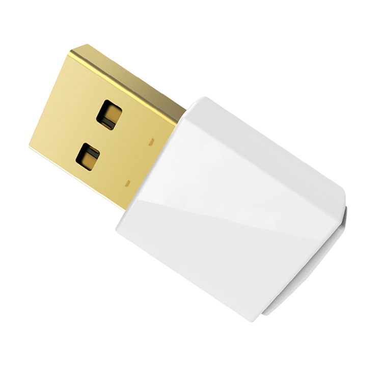 Best quality win10 mediatek mtk7601 wifi usb dongle