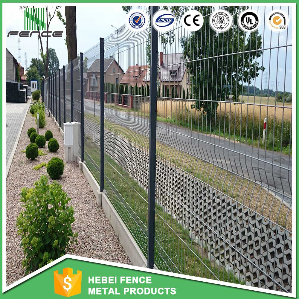 wire mesh fence tennis court fence,welded wire mesh fencing,square wire mesh fence