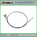 Motorcycle Parts Vespa Brake Inner Wire