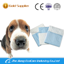 Online shopping pet products private label pee pads for dogs,training pee pads