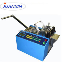 Automatic flat/ribbon cable cutting machine,Cutter for flat cable