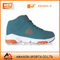 best cheap basketball shoes for men 2013