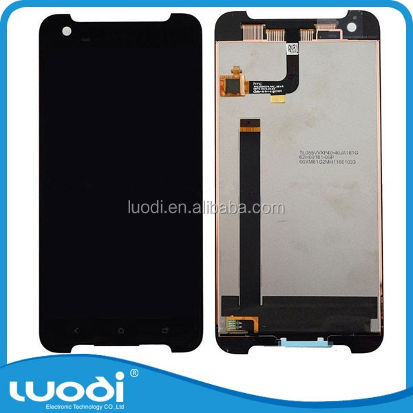 Replacement LCD Touch Screen for HTC One x9