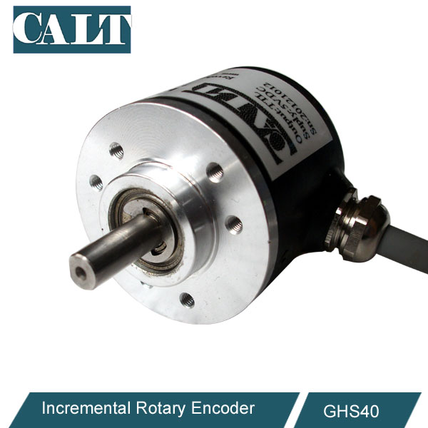 E6B2-CWZ6C alternatives 360P/<strong>R</strong> open collector incremental shaft encoder