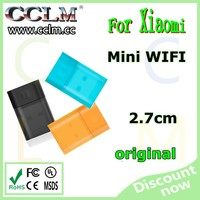 for Xiaomi WIFI Router USB Portable Mini WIFI Router Assorted color