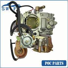 BEST QUALITY STABLE FOR SUZUKI ENGINE F6A CARBURETOR(13200-77530)