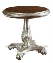 CJ130-2 classical solid wood, chinese antique carved table