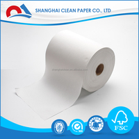 Shanghai Supplier China Wholesale Touchless Paper Towel Dispenser Commercial