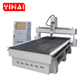 1325 1224 3D 4 axis Woodworking cnc Router machines for sale