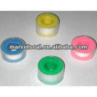 high quality ptfe link seal