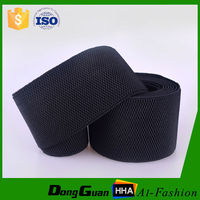 Wide Medical Woven Elastic Bands with factory supply