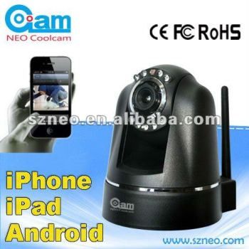 NEO COOL CAM ip network camera
