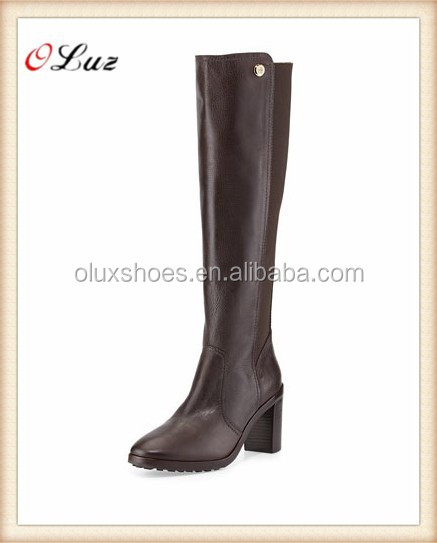 O7 citi trends boots riding boots black gothic boots