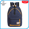 custom rucksack cute canvas backpack bag