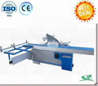 MJ6132STGO Precise Panel Saw
